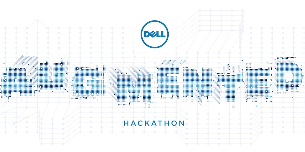 Dell Augmented Challenge