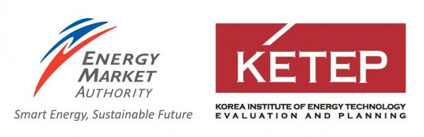 EMA-KETEP Joint Grant Call II