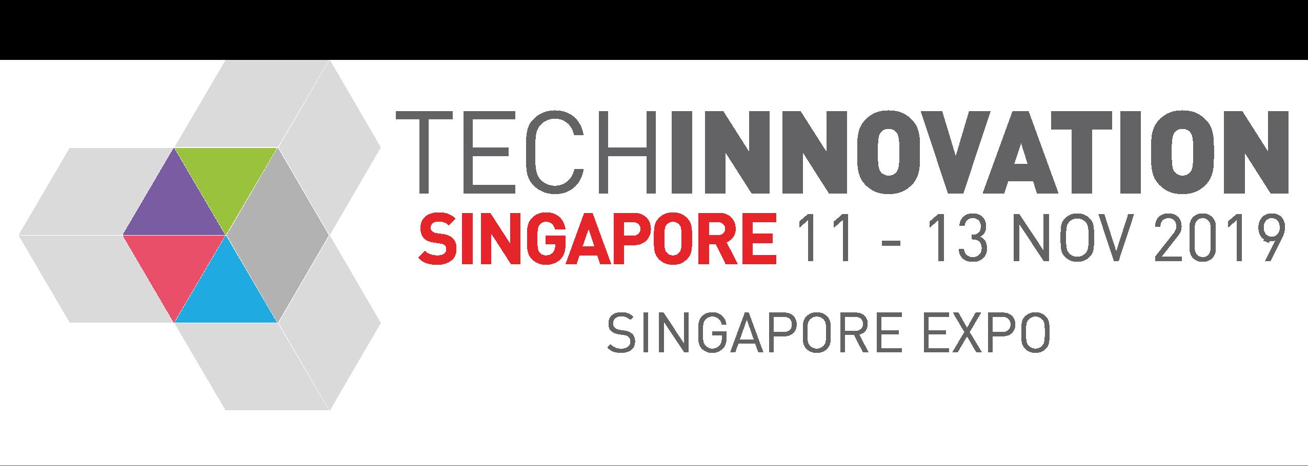 TechInnovation Innovation Challenge