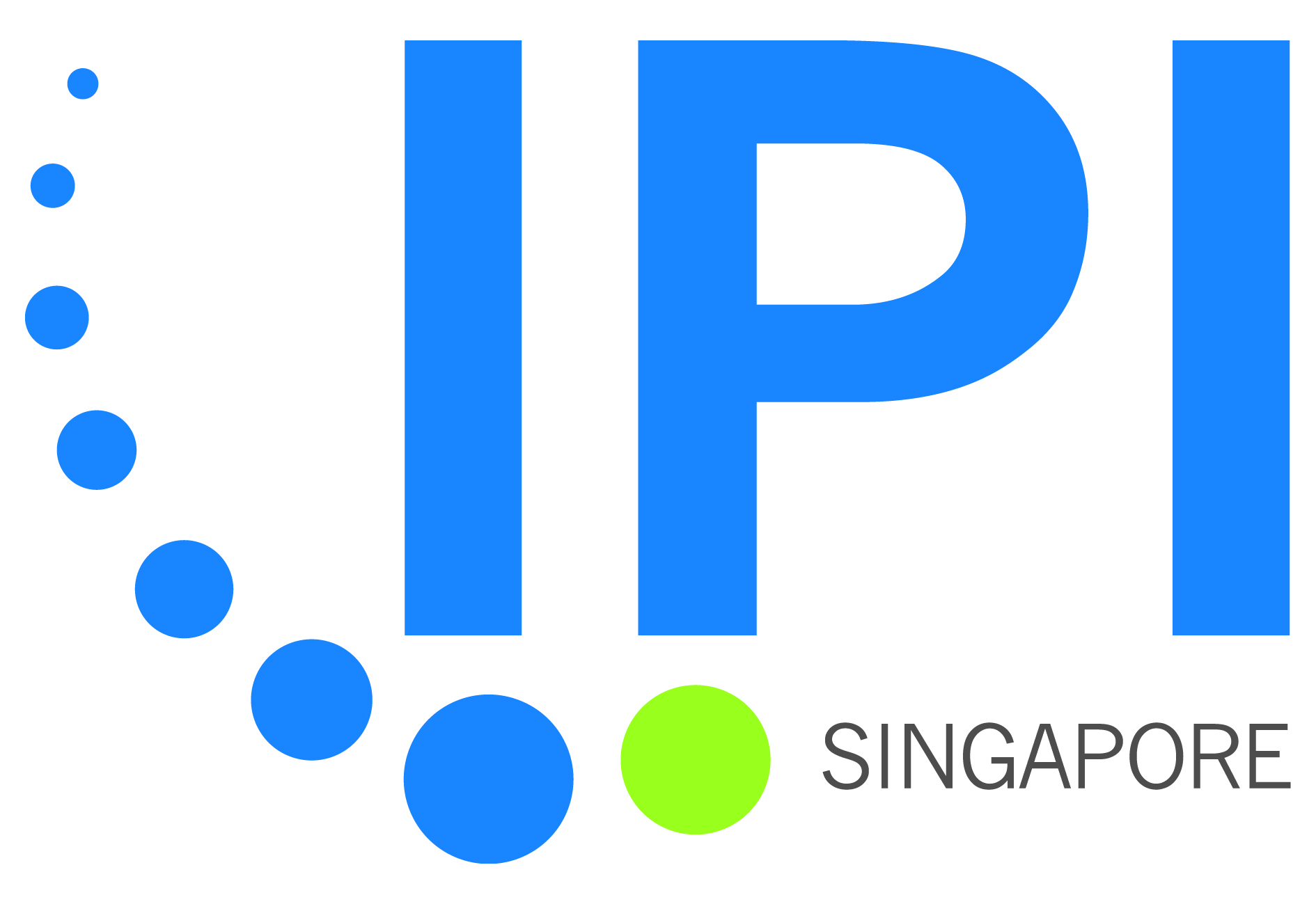 IPI Tech Marketplace
