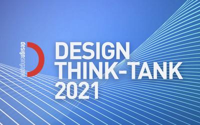 Design Think-Tank 2021